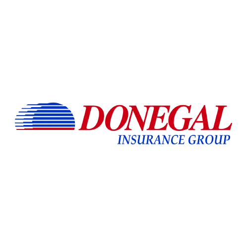 Donegal Mutual Insurance