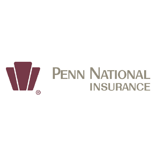 Penn Natioanl Insurance
