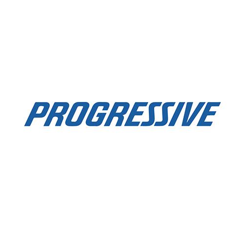 Carrier-Progressive