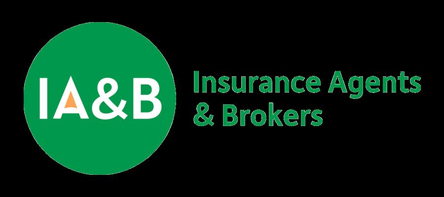 IAB-Logo