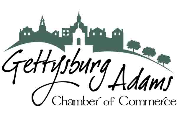 gettysburg-adams-chamber-of-commerce-t